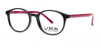 AirLite - AirLite 322 C03 4920 OPT