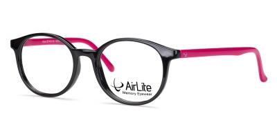 AirLite - AirLite 322 C07 4920 OPT