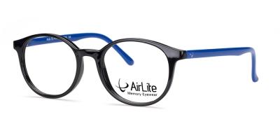 AirLite - AirLite 322 C09 4920 OPT