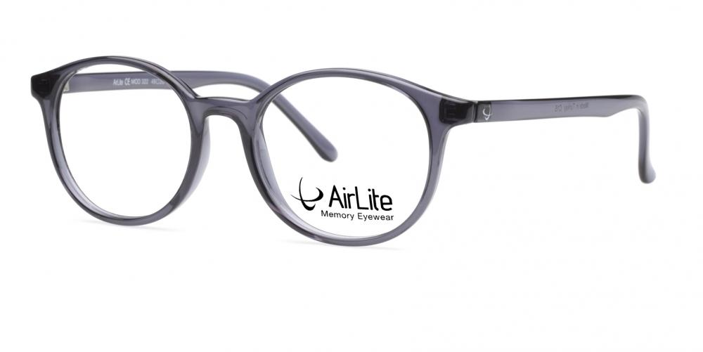 AirLite 322 C15 4920 OPT