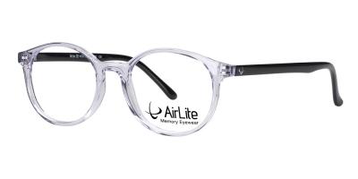 AirLite - AirLite 322 C21 4920 OPT