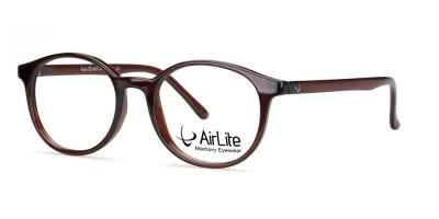 AirLite - AirLite 322 C34 4920 OPT