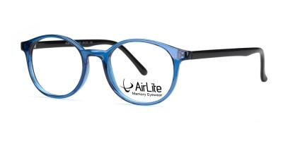 AirLite - AirLite 322 C60 4920 OPT