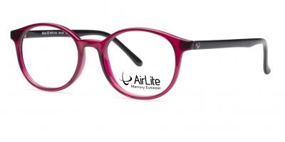 AirLite - AirLite 322 C75 4920 OPT