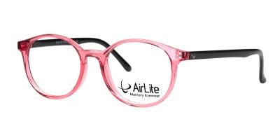 AirLite - AirLite 322 C76 4920 OPT
