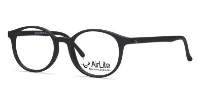 AirLite - AirLite 322 M01 4920 OPT