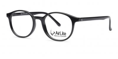 AirLite - AirLite 323 C01 4721 OPT