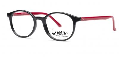AirLite - AirLite 323 C02 4721 OPT