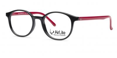AirLite - AirLite 323 C03 4721 OPT