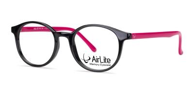 AirLite - AirLite 323 C07 4721 OPT