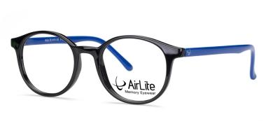 AirLite - AirLite 323 C09 4721 OPT