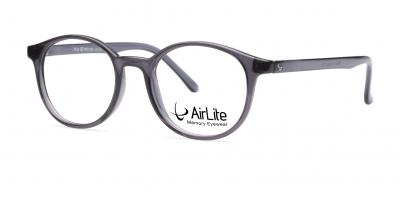 AirLite - AirLite 323 C15 4721 OPT