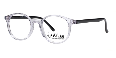 AirLite - AirLite 323 C21 4721 OPT