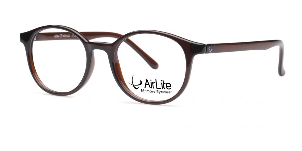AirLite 323 C34 4721 OPT