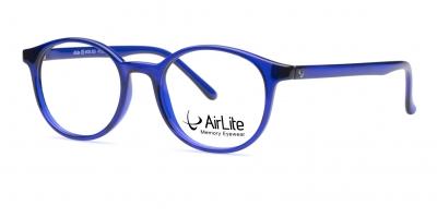 AirLite - AirLite 323 C40 4721 OPT