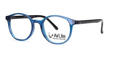 AirLite - AirLite 323 C60 4721 OPT