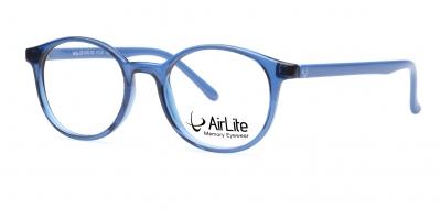 AirLite - AirLite 323 C61 4721 OPT