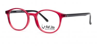 AirLite - AirLite 323 C73 4721 OPT