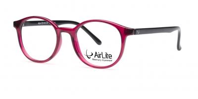 AirLite - AirLite 323 C75 4721 OPT