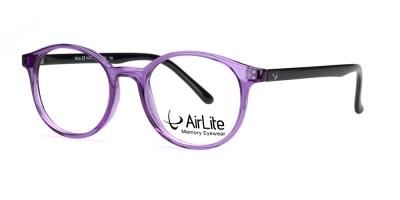 AirLite - AirLite 323 C78 4721 OPT