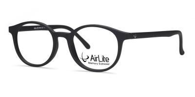 AirLite - AirLite 323 M01 4721 OPT