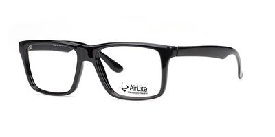 AirLite - AirLite 324 C01 5518 OPT