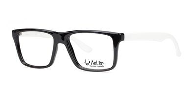 AirLite - AirLite 324 C04 5518 OPT