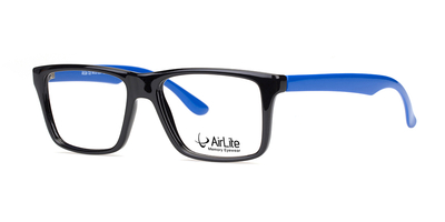 AirLite - AirLite 324 C09 5518 OPT