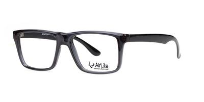 AirLite - AirLite 324 C15 5518 OPT