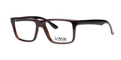 AirLite - AirLite 324 C34 5518 OPT