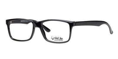 AirLite - AirLite 325 C01 5618 OPT
