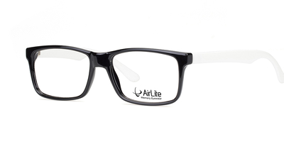AirLite - AirLite 325 C04 5618 OPT