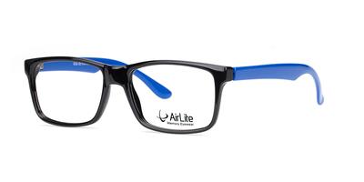 AirLite - AirLite 325 C09 5618 OPT