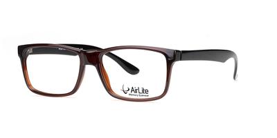AirLite - AirLite 325 C34 5618 OPT