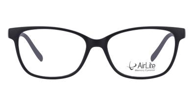 AirLite - AirLite 401 C M01 5116 OPT (1)