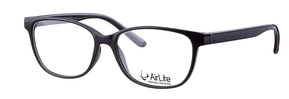 AirLite 401 C01 5116 OPT