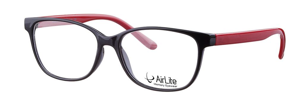 AirLite 401 C02 5116 OPT