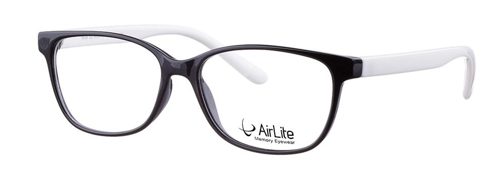 AirLite 401 C04 5116 OPT