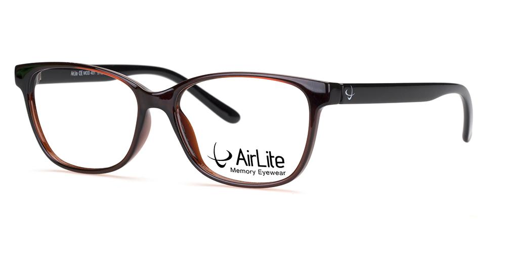 AirLite 401 C34 5116 OPT