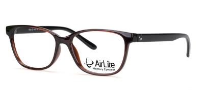 AirLite - AirLite 401 C34 5116 OPT