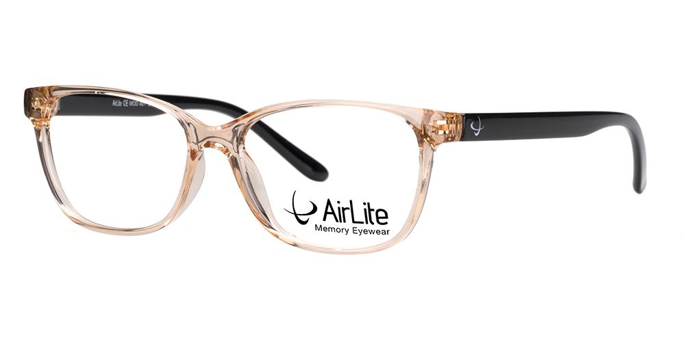 AirLite 401 C37 5116 OPT