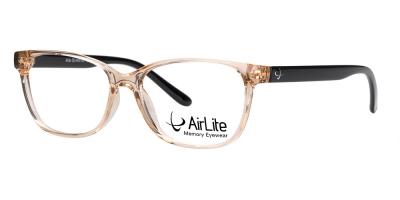 AirLite - AirLite 401 C37 5116 OPT
