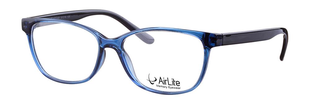 AirLite 401 C60 5116 OPT