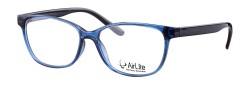 AirLite 401 C60 5116 OPT - Thumbnail
