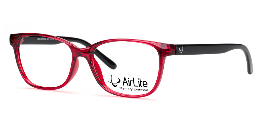 AirLite 401 C73 5116 OPT