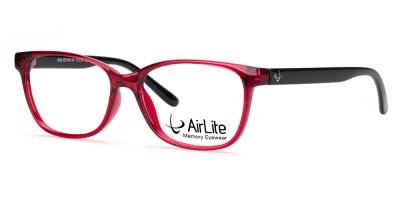 AirLite - AirLite 401 C73 5116 OPT
