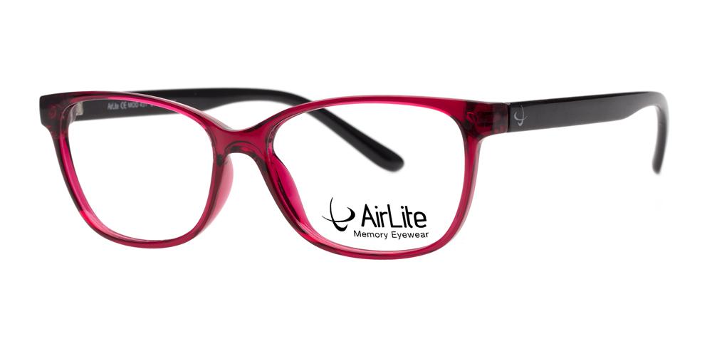 AirLite 401 C75 5116 OPT