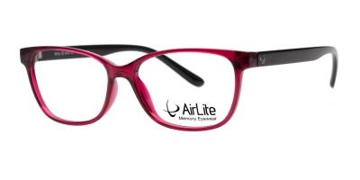 AirLite - AirLite 401 C75 5116 OPT