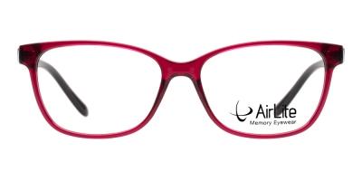 AirLite - AirLite 401 C75 5116 OPT (1)