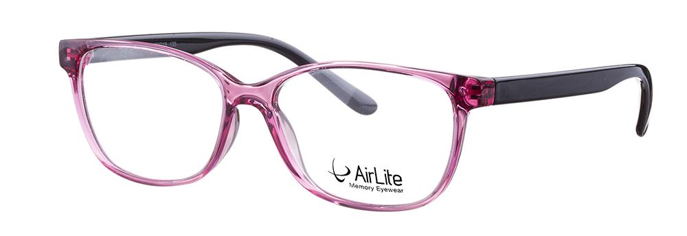 AirLite 401 C76 5116 OPT